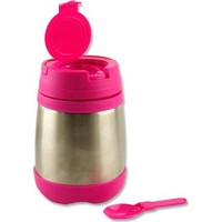 http://myshop.s3-external-3.amazonaws.com/shop1651200.pictures.50602asmall_lunchpot_roze.jpg