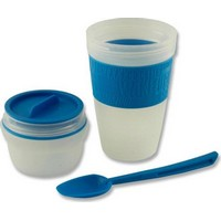 http://myshop.s3-external-3.amazonaws.com/shop1651200.pictures.50605dsmall_lunchbeker_yoghurt.jpg