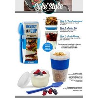 http://myshop.s3-external-3.amazonaws.com/shop1651200.pictures.50605esmall_lunchbeker_yoghurt.jpg