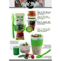 http://myshop.s3-external-3.amazonaws.com/shop1651200.pictures.50607esmall_lunchbeker_salade.jpg