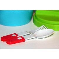 http://myshop.s3-external-3.amazonaws.com/shop1651200.pictures.50613asmall_lunchpot_mintblauw.jpg