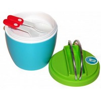 http://myshop.s3-external-3.amazonaws.com/shop1651200.pictures.50613bsmall_lunchpot_mintblauw.jpg
