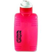 http://myshop.s3-external-3.amazonaws.com/shop1651200.pictures.50621small_drinkfles_square_roze.jpg