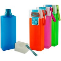 http://myshop.s3-external-3.amazonaws.com/shop1651200.pictures.50700bsmall_drinkfles_buddy_500ml_groen.jpg