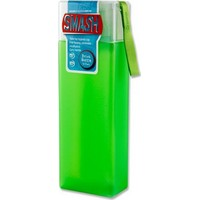 http://myshop.s3-external-3.amazonaws.com/shop1651200.pictures.50700small_drinkfles_buddy_500ml_groen.jpg