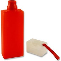 http://myshop.s3-external-3.amazonaws.com/shop1651200.pictures.50702asmall_drinkfles_buddy_500ml_rood.jpg