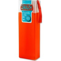 http://myshop.s3-external-3.amazonaws.com/shop1651200.pictures.50702small_drinkfles_buddy_500ml_rood.jpg