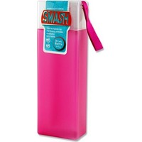 http://myshop.s3-external-3.amazonaws.com/shop1651200.pictures.50703small_drinkfles_buddy_500ml_roze.jpg