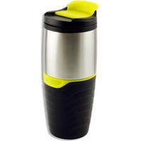 http://myshop.s3-external-3.amazonaws.com/shop1651200.pictures.50710small_coffee_mug.jpg
