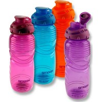 http://myshop.s3-external-3.amazonaws.com/shop1651200.pictures.50716asmall_drinkfles_energy.jpg