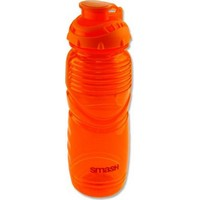 http://myshop.s3-external-3.amazonaws.com/shop1651200.pictures.50717small_drinkfles_energy.jpg
