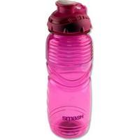 http://myshop.s3-external-3.amazonaws.com/shop1651200.pictures.50718small_drinkfles_energy.jpg