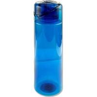 http://myshop.s3-external-3.amazonaws.com/shop1651200.pictures.50721small_drinkfles_slimline_tritan.jpg