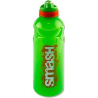http://myshop.s3-external-3.amazonaws.com/shop1651200.pictures.50723small_drinkfles_500ml_groen.jpg