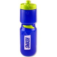 http://myshop.s3-external-3.amazonaws.com/shop1651200.pictures.50776small_drinkfles_blauw.jpg