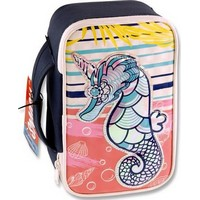 http://myshop.s3-external-3.amazonaws.com/shop1651200.pictures.50784small_seahorse.jpg