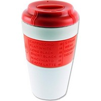 http://myshop.s3-external-3.amazonaws.com/shop1651200.pictures.50793small_koffiebeker.jpg