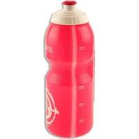 http://myshop.s3-external-3.amazonaws.com/shop1651200.pictures.50803small_drinkfles_hydrofuel_racer_roze.jpg