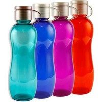 http://myshop.s3-external-3.amazonaws.com/shop1651200.pictures.50804bsmall_drinkfles_curved.jpg