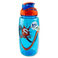 http://myshop.s3-external-3.amazonaws.com/shop1651200.pictures.50814small_sportfles_750ml_blauw.jpg