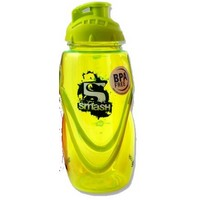 http://myshop.s3-external-3.amazonaws.com/shop1651200.pictures.50816small_sportfles_1000ml_limoen.jpg