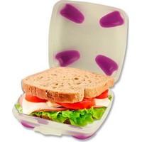 http://myshop.s3-external-3.amazonaws.com/shop1651200.pictures.50931bsmall_slimlunchy_sandwich_snack_roze.jpg