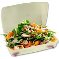http://myshop.s3-external-3.amazonaws.com/shop1651200.pictures.50931dsmall_slimlunchy_sandwich_snack_roze.jpg