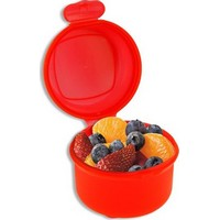 http://myshop.s3-external-3.amazonaws.com/shop1651200.pictures.50940asmall_muffin_fruit_box.jpg