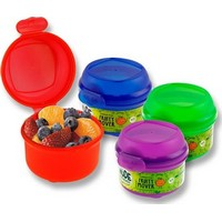 http://myshop.s3-external-3.amazonaws.com/shop1651200.pictures.50940bsmall_muffin_fruit_box.jpg