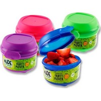 http://myshop.s3-external-3.amazonaws.com/shop1651200.pictures.50944asmall_muffin_fruit_box.jpg