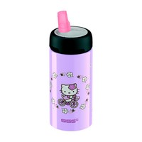 http://myshop.s3-external-3.amazonaws.com/shop1651200.pictures.60122small_drinkfles_sigg_hello_kitty.jpg