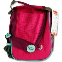 http://myshop.s3-external-3.amazonaws.com/shop1651200.pictures.90003small_lunchtassen_picnik.jpg