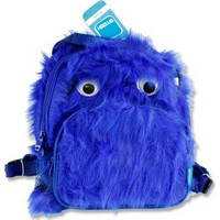 http://myshop.s3-external-3.amazonaws.com/shop1651200.pictures.90005small_rugtas_monster.jpg