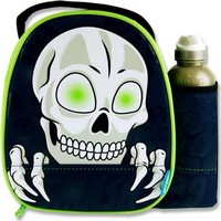 http://myshop.s3-external-3.amazonaws.com/shop1651200.pictures.90006small_lunchtassen_skull.jpg