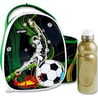 http://myshop.s3-external-3.amazonaws.com/shop1651200.pictures.90007asmall_lunchtassen_soccer.jpg