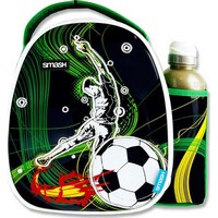 http://myshop.s3-external-3.amazonaws.com/shop1651200.pictures.90007small_lunchtassen_soccer.jpg