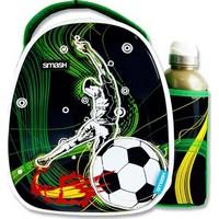 http://myshop.s3-external-3.amazonaws.com/shop1651200.pictures.90007small_lunchtassen_soccer.jpg