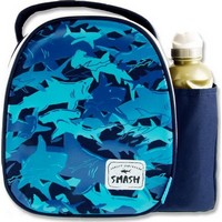 http://myshop.s3-external-3.amazonaws.com/shop1651200.pictures.90008small_lunchtassen_shark.jpg