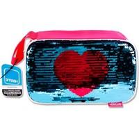 http://myshop.s3-external-3.amazonaws.com/shop1651200.pictures.90010asmall_koeltas_heart.jpg