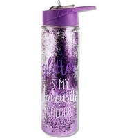 http://myshop.s3-external-3.amazonaws.com/shop1651200.pictures.91010small_drinkfles_glitter.jpg