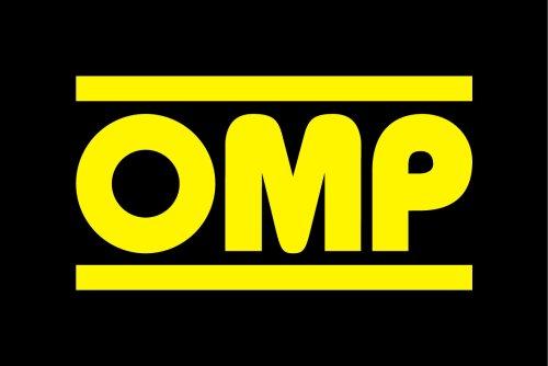 Logo OMP