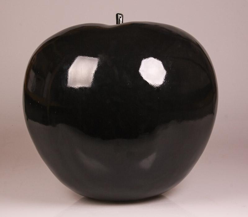 Exclusieve design appels om elke omgeving uniek mee te decoreren for Decoratie van toiletten design