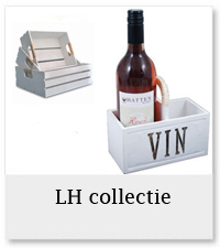 LH Collectie