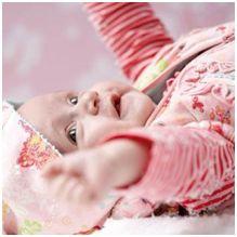 babykleding-1.JPG