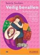 boeken bevalling