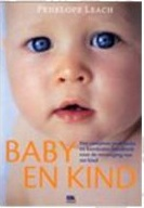 baby en kind opvoeding