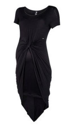 Dress C171039 black