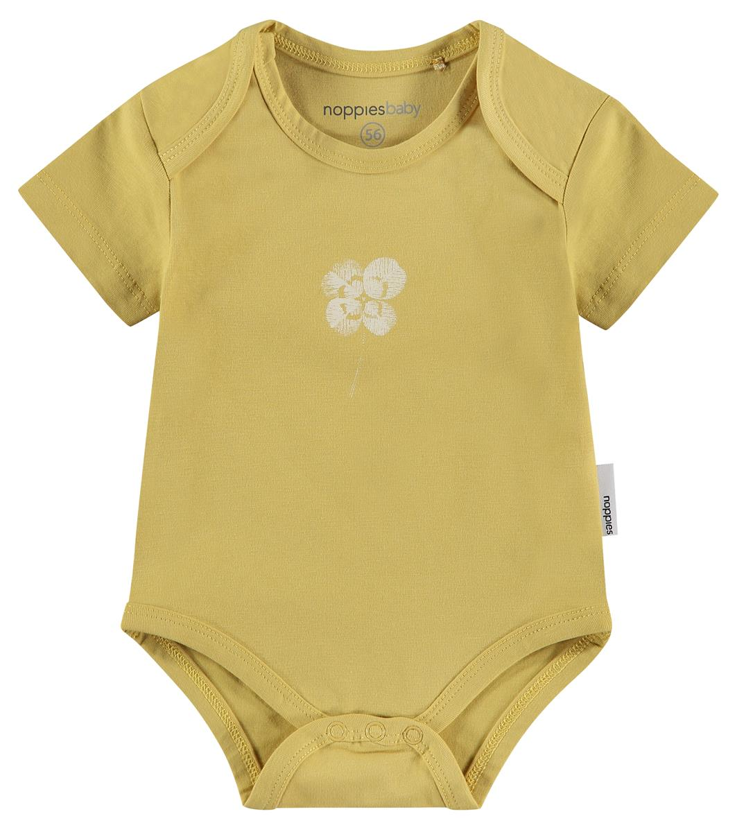 Body 84114 yellow