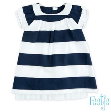 Dress 51400164 navy