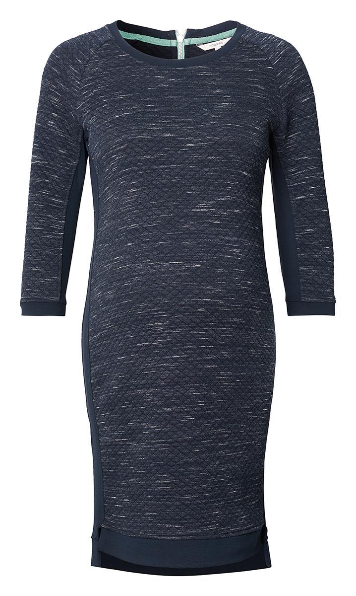 Dress 70513 Gem.blue
